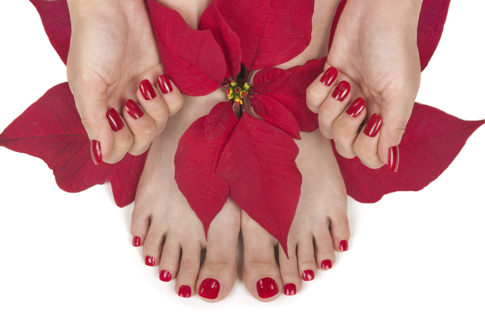 how we can help with your problem feet.