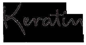 keratin_logo